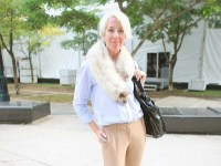 fashion-week-street-style-10
