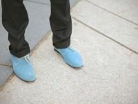 fashion-week-street-style-12