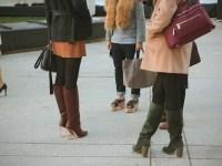 fashion-week-street-style-16