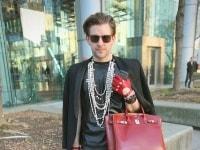fashion-week-street-style-17