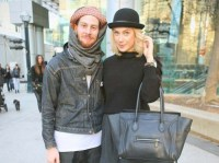 fashion-week-street-style-18