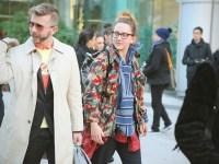 fashion-week-street-style-23
