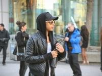 fashion-week-street-style-24