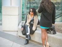fashion-week-street-style-27