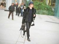 fashion-week-street-style-28