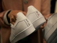 12fitzroy-adidas