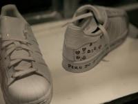 46fitzroy-adidas