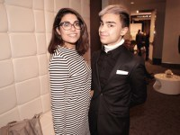 02frocktail-2014