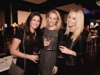 06frocktail-2014