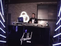 29frocktail-2014