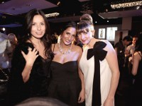30frocktail-2014