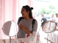 Glossier TO 2017 (11)