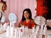 Glossier TO 2017 (13)