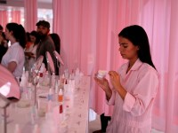 Glossier TO 2017 (3)
