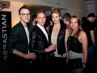 greta-constantine-cocktail-party-at-hoxton-13