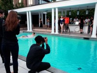 greta-constantine-pool-party-16
