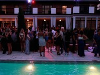 greta-constantine-pool-party-39