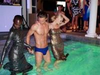 greta-constantine-pool-party-51