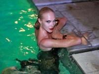 greta-constantine-pool-party-54