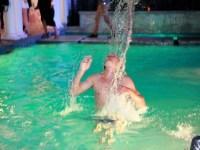 greta-constantine-pool-party-56