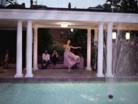 07greta-la-piscine-15