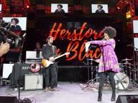 HERstory_22