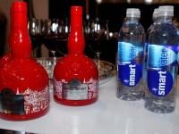 holt-renfrew-at-fashion-week-party-06