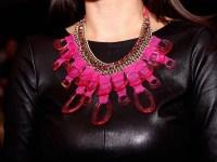 holt-renfrew-at-fashion-week-party-10