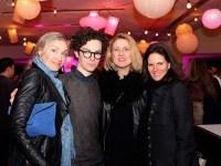 holt-renfrew-at-fashion-week-party-31