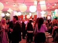 holt-renfrew-at-fashion-week-party-38