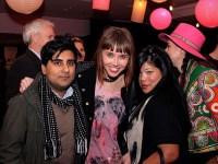 holt-renfrew-at-fashion-week-party-39