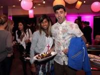 holt-renfrew-at-fashion-week-party-40
