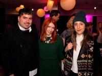 holt-renfrew-at-fashion-week-party-41