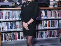 Copy of _Jennifer Jones - President, Toronto Public Library Foundation