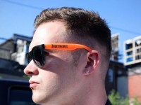 jager-nxne-bbq-musicians-party-01