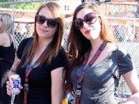 jager-nxne-bbq-musicians-party-02