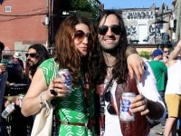 jager-nxne-bbq-musicians-party-06