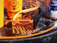 jager-nxne-bbq-musicians-party-07
