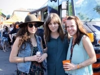 jager-nxne-bbq-musicians-party-10