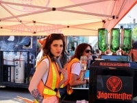 jager-nxne-bbq-musicians-party-15