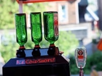 jager-nxne-bbq-musicians-party-16