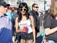 jager-nxne-bbq-musicians-party-17