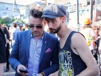 jager-nxne-bbq-musicians-party-18