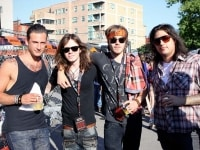 jager-nxne-bbq-musicians-party-19