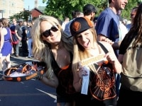 jager-nxne-bbq-musicians-party-20