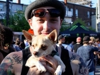 jager-nxne-bbq-musicians-party-24