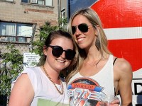 jager-nxne-bbq-musicians-party-29