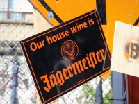 jager-nxne-bbq-musicians-party-30