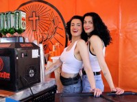 jager-nxne-bbq-musicians-party-31