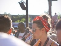 jager-nxne-bbq-musicians-party-33